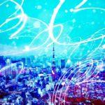 東京都に強い復縁屋の口コミ評判・復縁工作料金を徹底比較!《復縁屋ガイド》