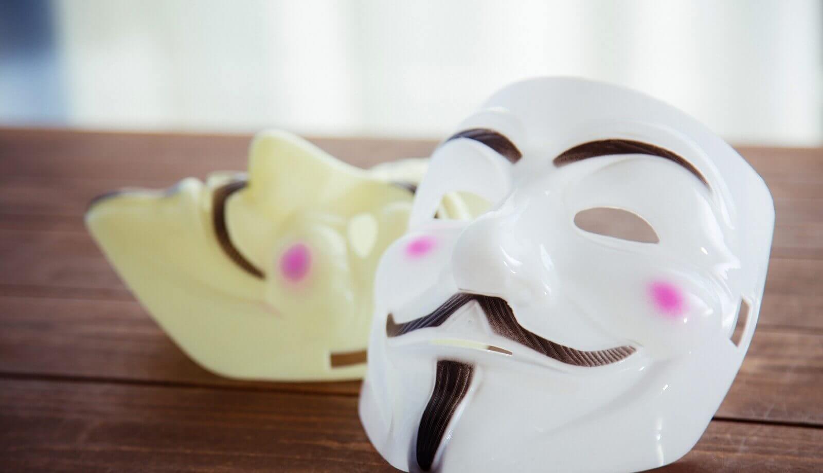 仮面夫婦を修復、復縁するための5つの方法