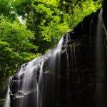 岡山県・岡山市で選ぶ復縁屋厳選5選!復縁工作の特徴や事例から学ぶ