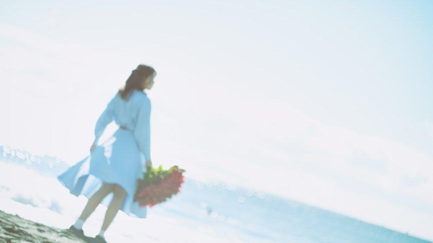 愛知県・名古屋市での別れさせ屋が行った別れさせ工作事例