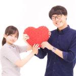 【離婚調停中に復縁したい方必見】夫婦関係を修復するコツや実例を紹介