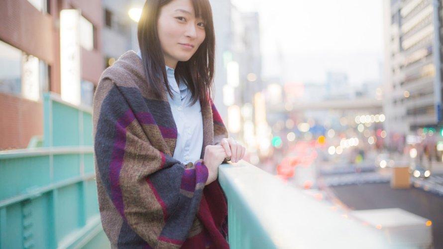 長野県で選ぶ復縁屋5選!復縁工作依頼前に要チェック!
