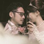 【結婚させ屋リスト】結婚工作の口コミ評判で比較しよう