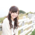 鳥取県・鳥取市で選ぶ復縁屋5選!復縁工作依頼前に要チェック!