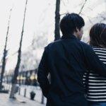 兵庫県・神戸市で別れさせ屋が行った工作事例集【別れさせ屋リスト付き】