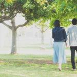 山梨県で別れさせ屋が行った工作事例【業者厳選3選】