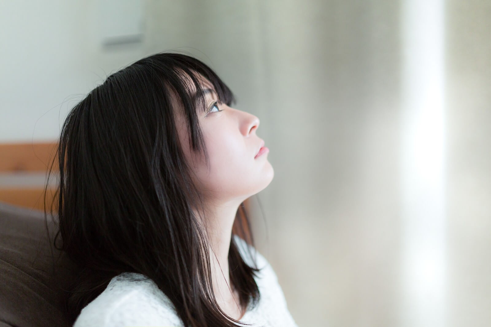 鹿児島県で別れさせ屋が行った工作事例集【別れさせ屋リスト付き】