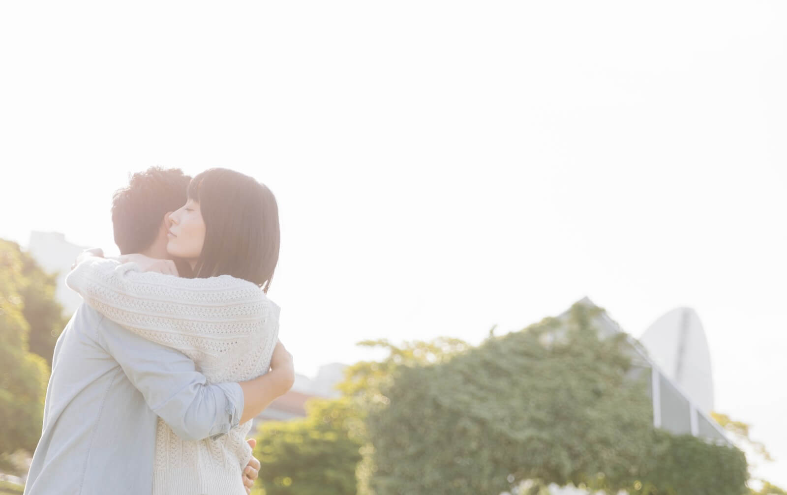 川崎市で復縁屋が行った工作事例集【復縁屋リスト付き】