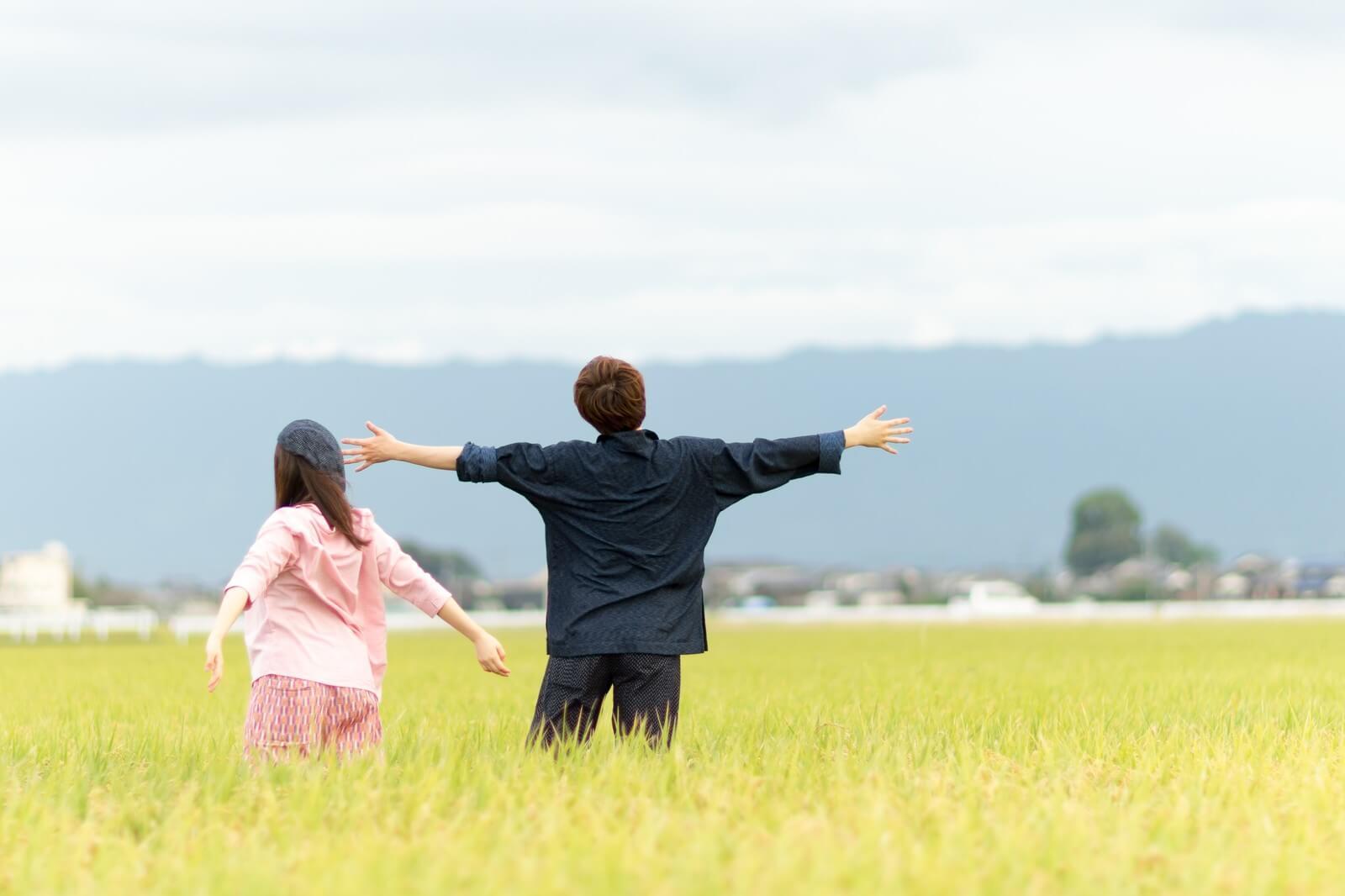 鳥取県で別れさせ屋が行った工作事例集【別れさせ屋リスト付き】