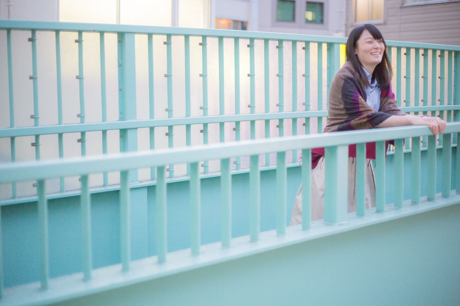 岡山県で別れさせ屋が行った工作事例集【別れさせ屋リスト付き】