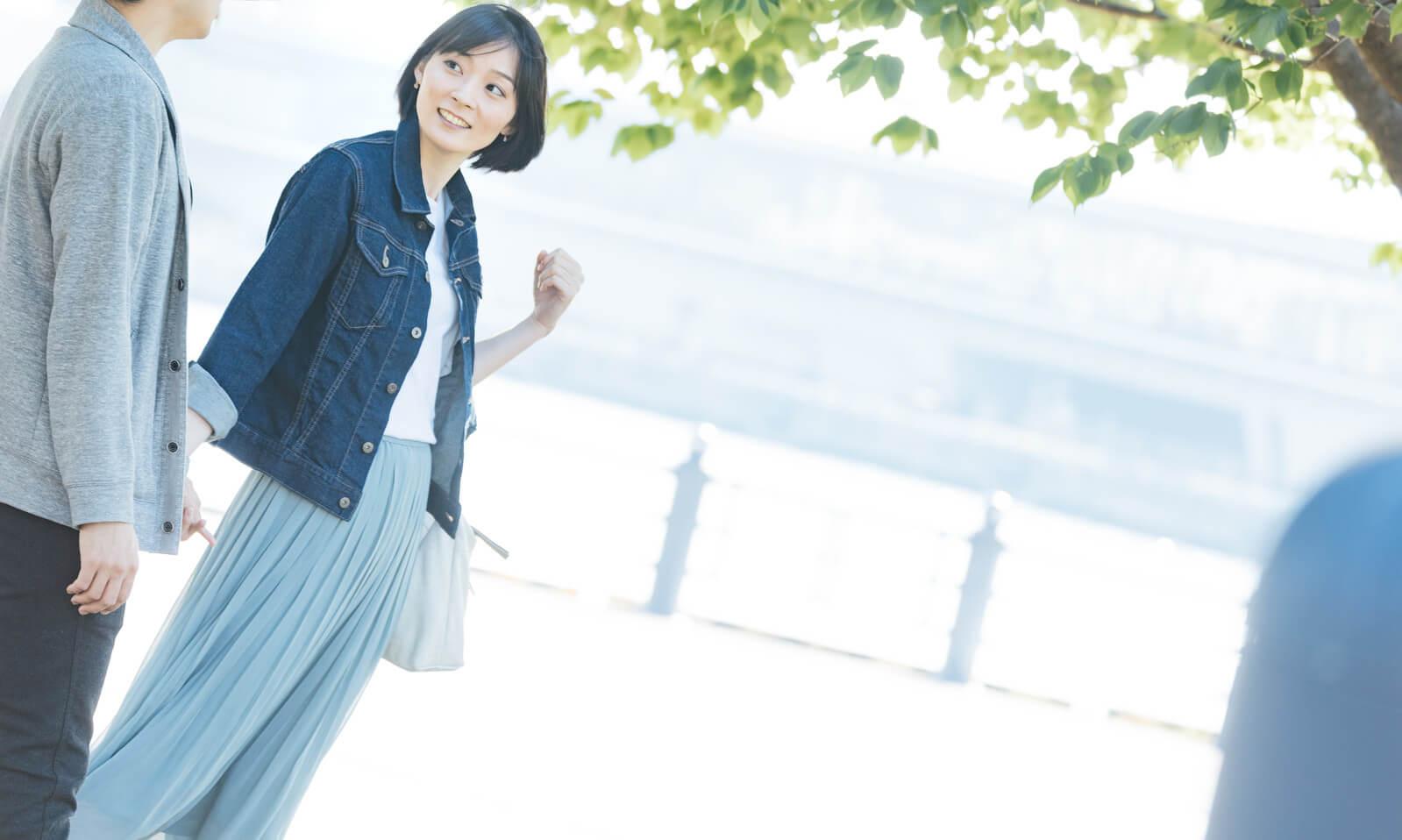 熊本県で別れさせ屋が行った工作事例集【別れさせ屋リスト付き】