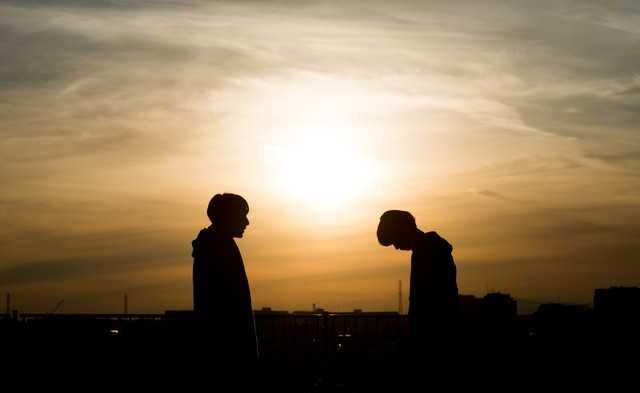 島根県で別れさせ屋が行った工作事例【別れさせ屋リスト付き】