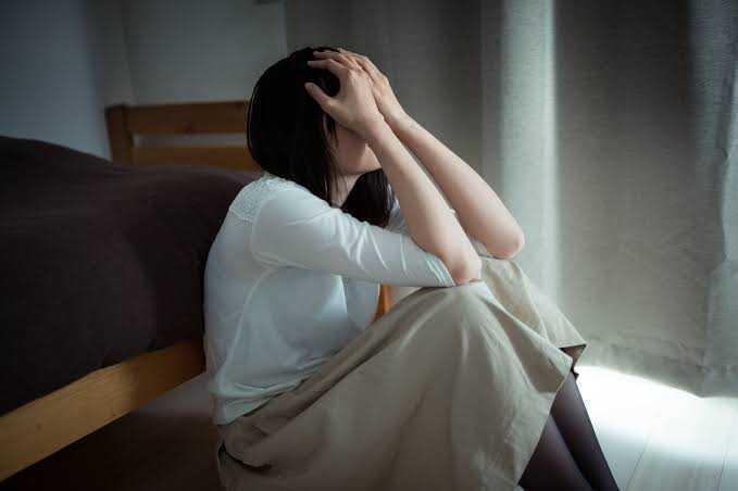 徳島県で別れさせ屋が行った工作事例【別れさせ屋リスト付き】