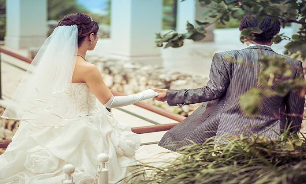 【2020年最新版】エン婚活の退会・休会方法について知りたい!