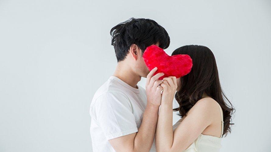 既婚男性が惹かれる女性の特徴は?好きにさせる女の共通点