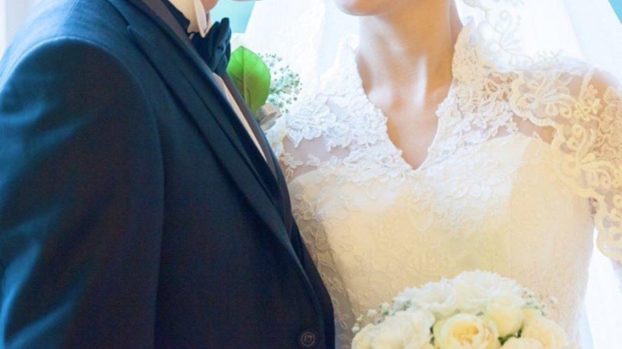 40代既婚男性が本気で離婚を考えた時の行動やサインとは?【100人アンケート】