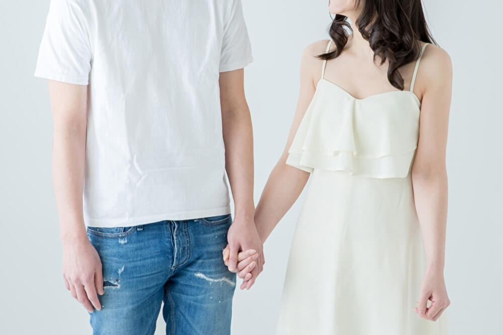 既婚男性が本気になる時はどうなる?態度やサインを見極めて!