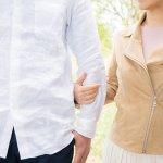 既婚者同士の両思いはなんとなくわかる!それ以上に発展させたいならコレをやるべき!