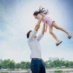 好きな人が既婚者子持ちでも諦める必要が無い!その理由はコチラ!