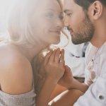 既婚者の恋でプラトニック不倫とは?肉体関係を持たない恋愛の形