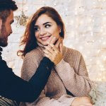 既婚者を好きになった時に考えるべきコト7選!不倫恋愛を成功させるコツ