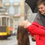 既婚者なのに恋をした男の態度とは?既婚男性の恋煩いの転がし方