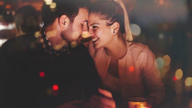 既婚女性と独身男性の不倫で遊びの特徴7選!本気度を確かめる方法